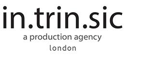 intrinsic london